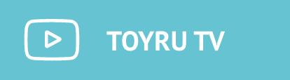 TOYRU TV