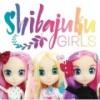 Новые мини куклы Shibajuku