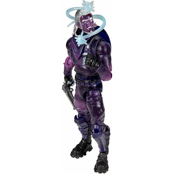 Fortnite FNT0281 Фигурка героя Galaxy с аксессуарами (LS) fortnite fnt0016 фигурка omega с аксессуарами