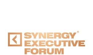 Приглашаем на Synergy Executive Forum
