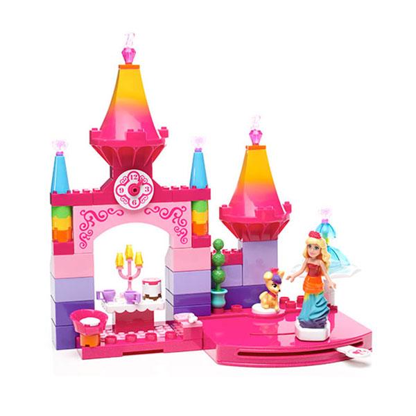 Mattel Barbie FFW89 Барби Королевский бал сменный кен для барби