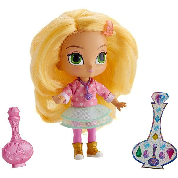 Mattel Shimmer&Shine DPH32 Классические персонажи