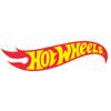 Скидка 20% на трассы Hot Wheels