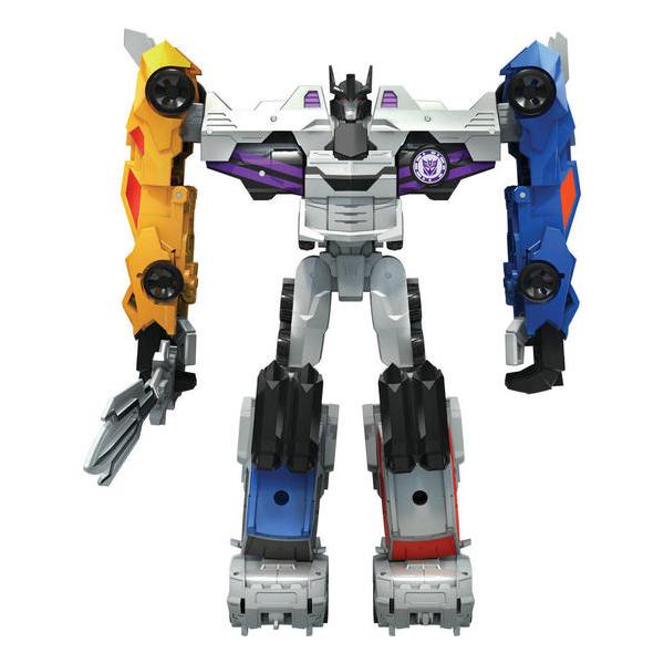 роботы трансформеры фото