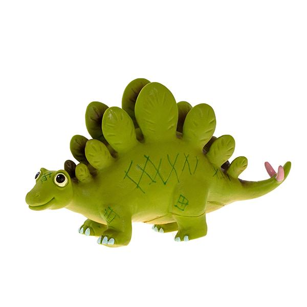 HGL SV13375 Фигурка мульт динозавр Стегозавр фигурка megasaurs брахиозавр 30 см sv17873