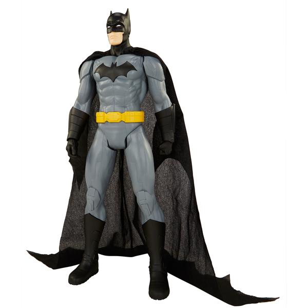 Big Figures 46809 Большая фигура Бэтмен (в ассортименте)