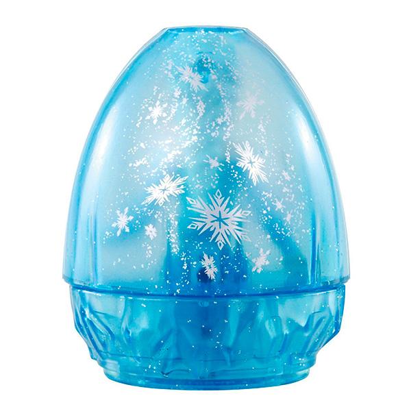 EggStars 84669 Яйцо-трансформер Эльза