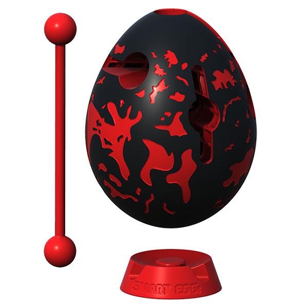 """Smart Egg SE-87005 Головоломка """"Лава"""""""