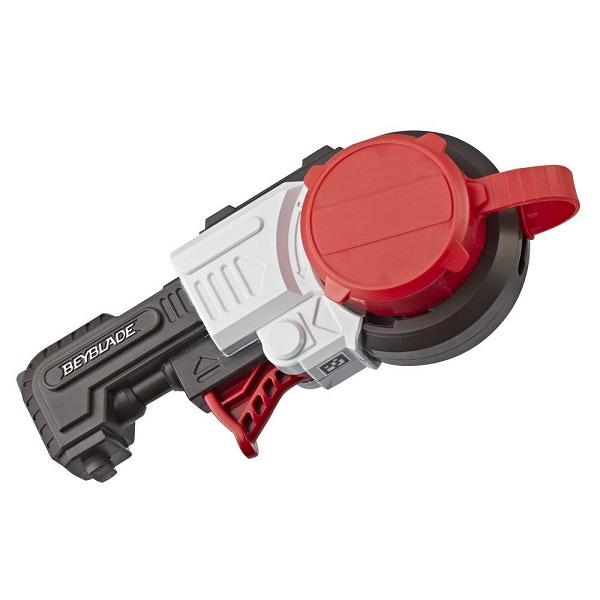 Hasbro Bey Blade E3630 Бейблэйд Пресижен Страйк пусковое устройство bey blade волчок spryzen