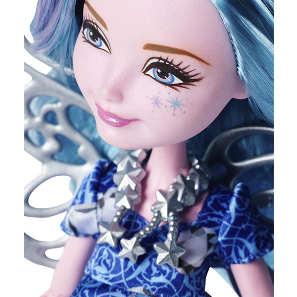 Mattel Ever After High DHF93 Фарра Гудфэйри