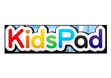 KidsPad