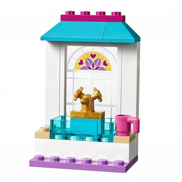 Lego Friends 41308 Лего Подружки Кондитерская Стефани