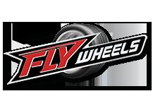 Flywheels