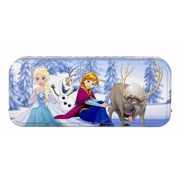 Markwins 9606751 Frozen Набор детской декоративной косметики в пенале