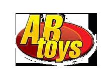 Abtoys