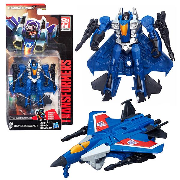 Hasbro Transformers B0971 Трансформеры Дженерэйшнс: Комбайнер Ворс Лэджендс (в ассортименте) hasbro transformers c0624 трансформеры роботы под прикрытием тим комбайнер
