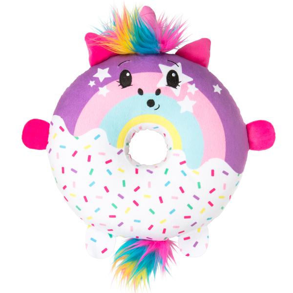 Pikmi Pops 75297P Мега-набор Плюшевый Пончик (Единорог) игрушки для детей единорог