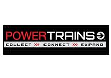 Powertrains&Constructions