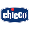 Скидки до 35% на Chicco toys