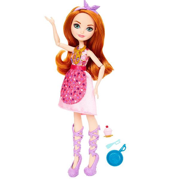 Mattel Ever After High FPD59 Принцессы-кондитеры