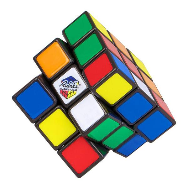 Rubiks KP5026 Кубик Рубика 3х3 rubiks головоломка кубик рубика 5х5