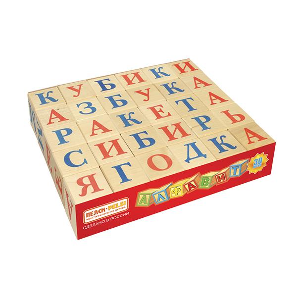Pelsi i670 Кубики