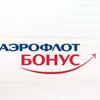 TOY.RU партнер программы «Аэрофлот Бонус»