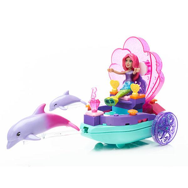 Mattel Barbie DPK98 Барби Сказочные игровые наборы
