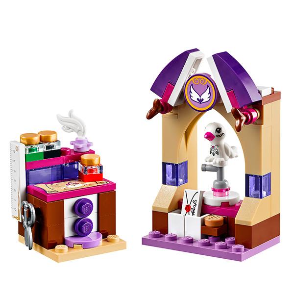 Конструктор Lego Elves 41071 Лего Эльфы Творческая мастерская Эйры