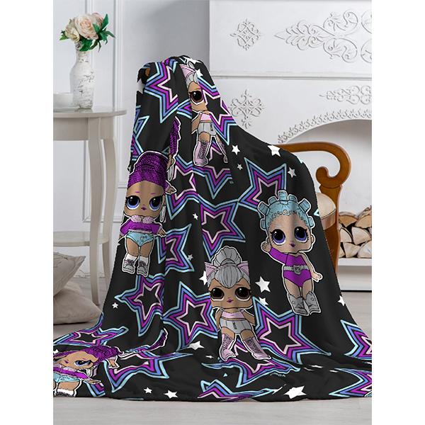 куклы шелкового пути книга купить