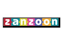 ZanZoon
