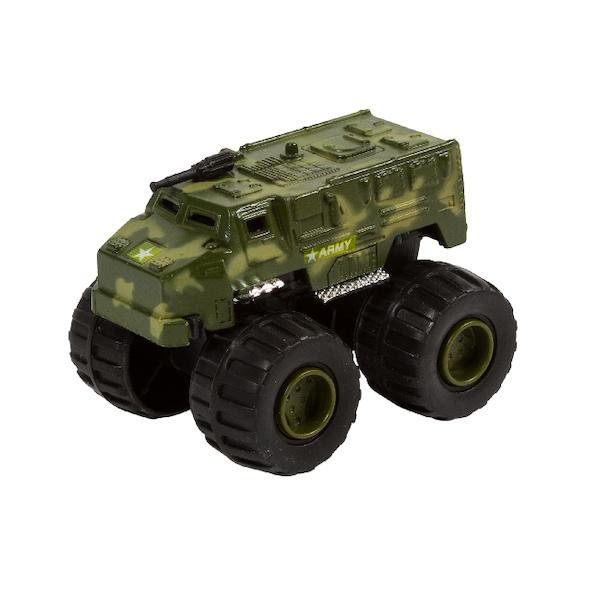 Soma 79978 Военная техника (в ассортименте) военная техника 0 кн звездочка