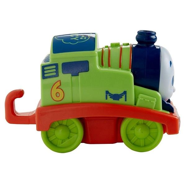 Mattel Thomas & Friends FKC48 Мой первый Томас - Паровозики