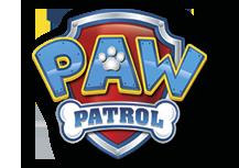 Paw Patrol (Щенячий Патруль)
