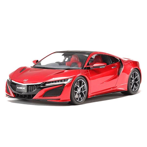 цена на Welly 43725 Велли Модель машины 1:34-39 Honda NSX