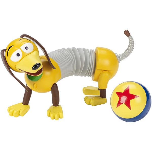 Toy Story FRX09 SLINKY