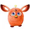 Редкий оранжевый Furby Connect в продаже!