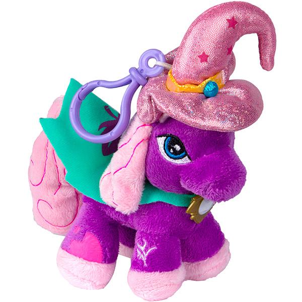 Filly Fairy 12-57 Филли Феи Мягкая лошадка Филли Ведьма 20 см (в ассортименте) игрушка simba лошадка filly witchy 87191 16 66 5951666