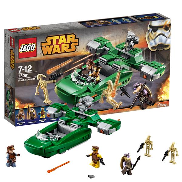 Купить игрушки звездные войны лего игрушки