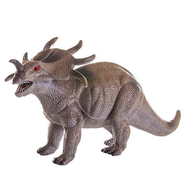 Megasaurs SV6609 Мегазавры Фигурка динозавра (в ассортименте)