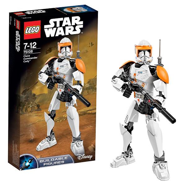 звёздные войны игрушки лего фото