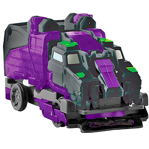 Screechers Wild 34832 Дикие Скричеры Машинка-трансформер Найтвижн л2 все цены