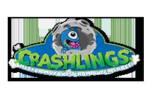Crashlings