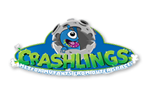Crashlings
