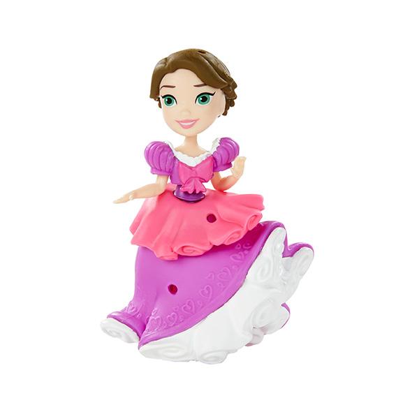 Hasbro Disney Princess B5837 Башня Рапунцель