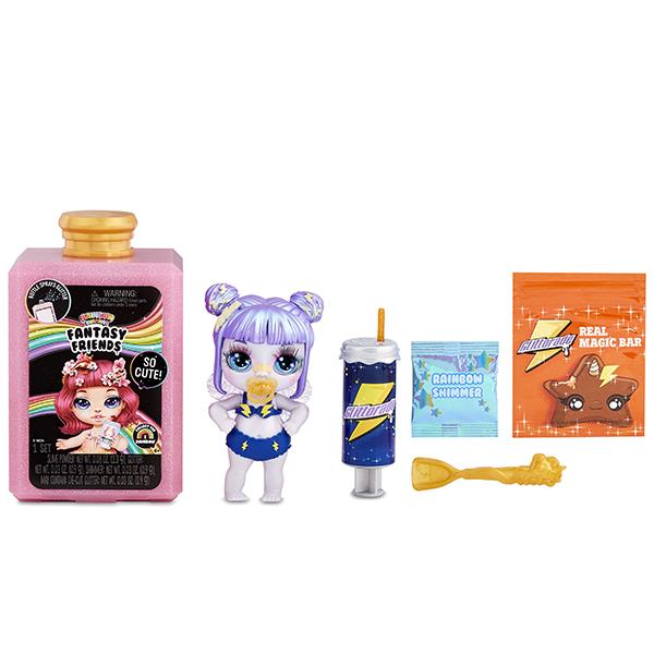 Poopsie Surprise Unicorn 570349 Фантастические друзья