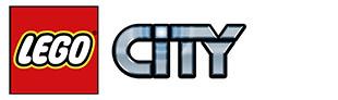 LEGO City 2019
