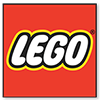 Скидка 30% на конструкторы LEGO