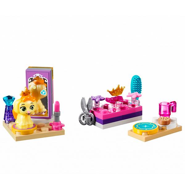 Lego Disney Princess 41140 Лего Принцессы Дисней Королевские питомцы: Ромашка