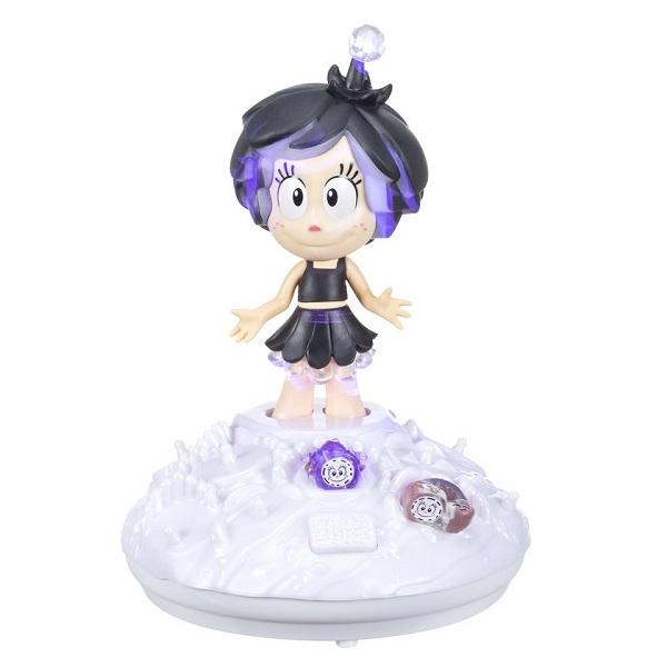 Hasbro Hanazuki B8055 Лунный сад настроения ханазуки такие разные чувства часть 1